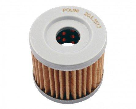 polini-44-x-40-mm-filtro-dell-olio-per-suzuki-125-200-burgman-400-07