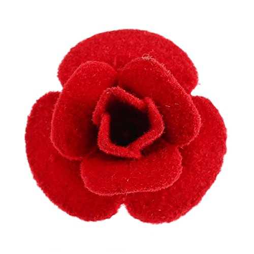 femme-broche-coreen-roses-fleurs-tissu-simple-mode-banquet-costume-accessoiresred-l
