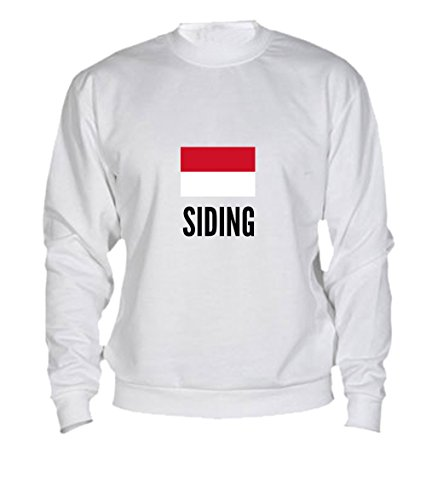 sweatshirt-siding-city