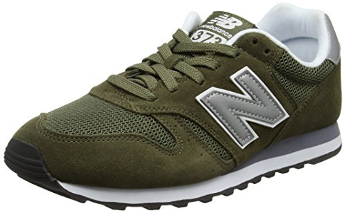 new balance ml 373 olv olive