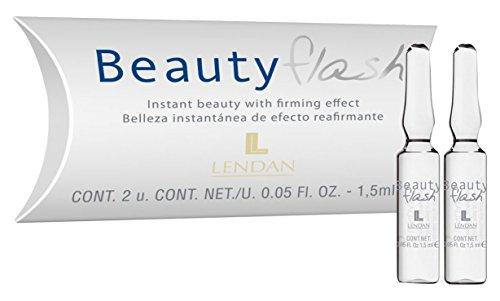 Lendan LD Beauty Flash (2 Ampollas)