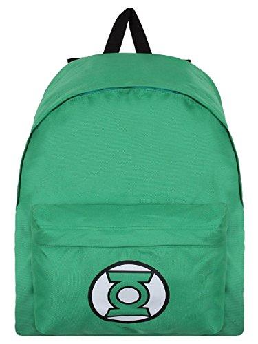 dc-comics-green-lantern-logo-rucksack-grun-offiziell-lizenziert