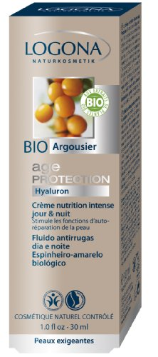 Age Protection Anti-Falten Fluid Tag & Nacht (Age Protection Fluid)
