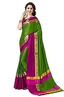 Mrinalika Fashion(3)Buy: Rs. 3,329.00Rs. 399.00