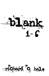 Blank 1-6