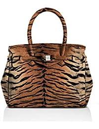 SAVE MY BAG Borsa Donna MOD. 10104N-LY-STTIG - Tiger b3dd2289a4f