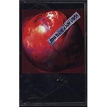 Redux '92: Live in Japan [Musikkassette]