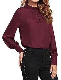 Suchergebnis auf für: hba pullover: Bekleidung