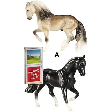 Breyer Mystery Foal Surprise - Random Pick