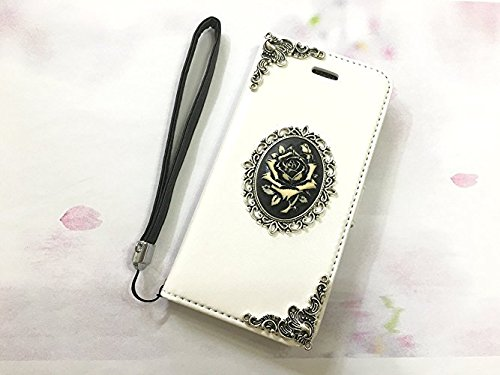 flower-phone-leather-wallet-case-handmade-phone-wallet-cover-for-iphone-se-5-5s-5c-6-6s-7-plus-samsu