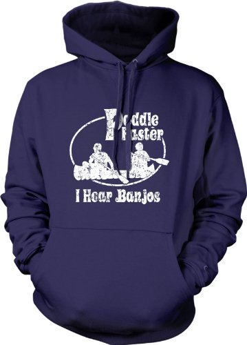 crazy-dog-tshirts-paddle-faster-i-hear-banjos-funny-hoodie-deliverance-movie-sweatshirt-blue-3xl-cap