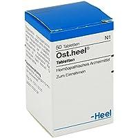 Ost Heel Tabletten 50 stk preisvergleich bei billige-tabletten.eu