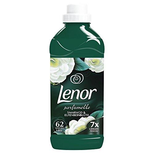 lenor-weichspuler-smaragd-und-elfenbeinblute-6er-pack-6-x-186-l