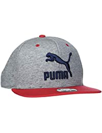 21139e9f483 Amazon.co.uk  Puma - Baseball Caps   Hats   Caps  Clothing
