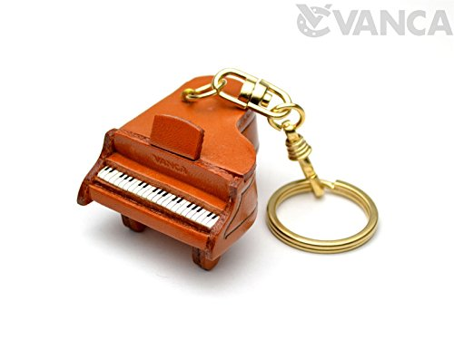 handmade-made-in-japan-new-craftsman-leather-key-chain-story-kh-piano-vanca-craft-japan-import