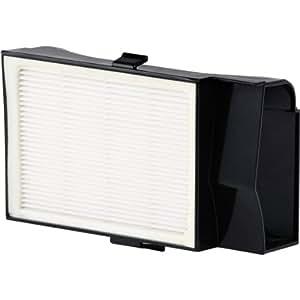 Samsung VCA-VH91S Filtre Hepa pour aspirateurs de la gamme VCC91