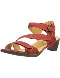 ce5e158d3 Amazon.es  Think  Zapatos y complementos