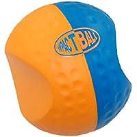 Impact Ball The PGA Pro