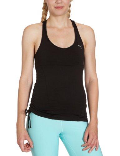 puma-damen-tank-top-tp-fitness-fashion-black-l-508626-01