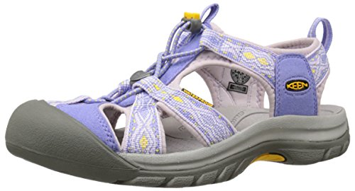 keen-womens-water-shoes-blue-periwinkle-lavender-fog