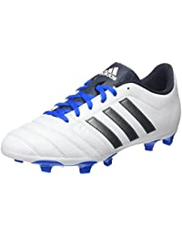 adidas Gloro 16.1 Fg, Chaussures de Football Compétition Mixte Adulte