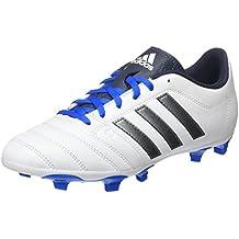 adidas Gloro 16.2 FG, Botas de fútbol para Hombre