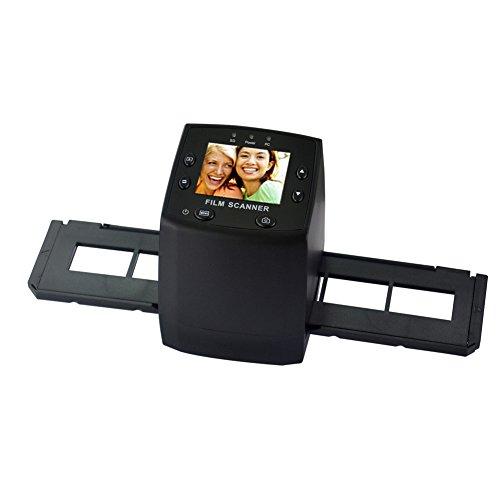 ckeyinr-24-35mm-negativa-visor-de-diapositivas-escaner-usb-fotocopiadora-escaner-digitalizador-todo-