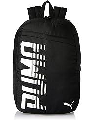 Puma Pioneer Backpack I Rucksack
