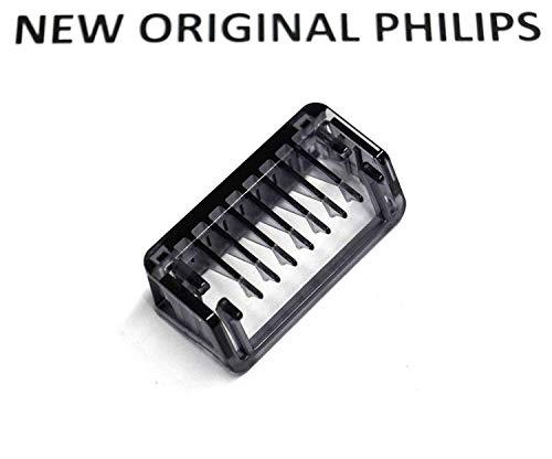 Nuevo Peine Trimmer Clipper Philips OneBlade QP2530