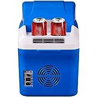 Feine Produkte XQCYL Auto Kühlschrank Mini Kühlschrank Auto Kühlschrank Auto/Hause/Zwei/Auto Kühlschrank Kühler... preisvergleich bei billige-tabletten.eu