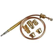 Universal Gas Thermocouple Kit, 600 mm