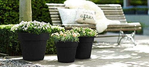 elho-green-basics-top-planter-oe40-cm-lebhaft-schwarz-430317