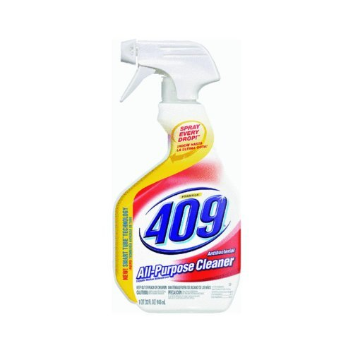 formula-409-all-purpose-cleaner-spray-bottle-32-fluid-ounces-pack-of-3-by-clorox