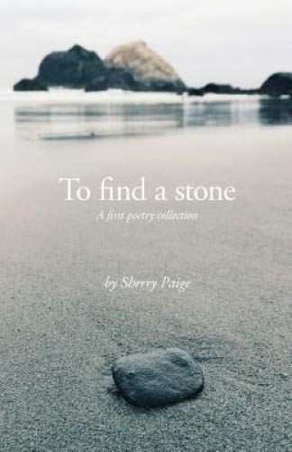 To Find a Stone