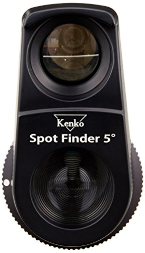 kenko-spot-finder-keb-kfm401