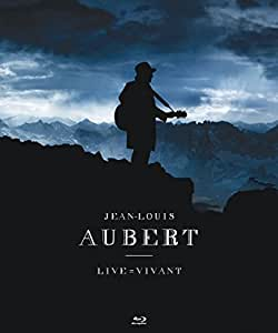 Live=Vivant [Blu-ray]