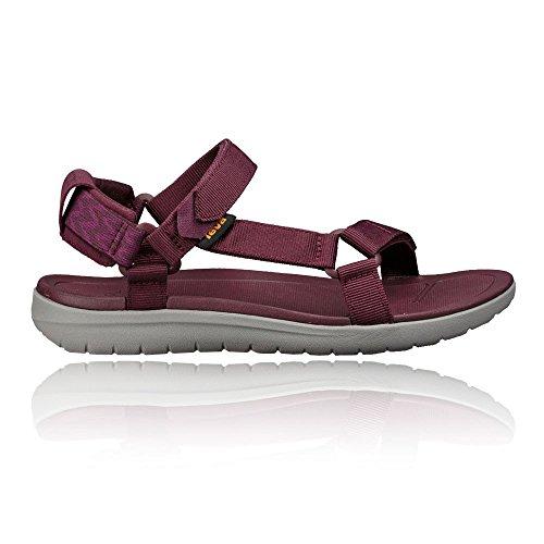 Teva Sandborn Universal Women's Sandaloi - SS18 Purple