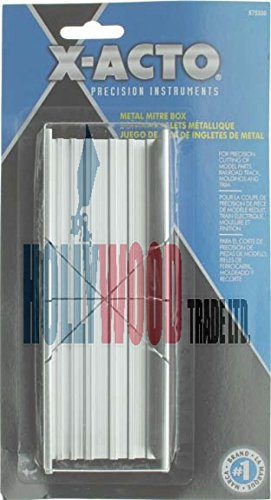 x-acto-x75330-small-metal-mitre-box