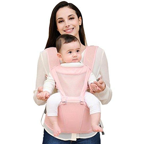 Porte-bébé ZHAOJING respirant universel multifonctionnel bébé tenir le tabouret  d enfant nouveau- 4a3c9a87cfe