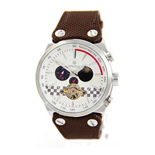 speatak-pagani-montres-homme-montre-automatique-homme-prestige-cuir-marron-speatak-591
