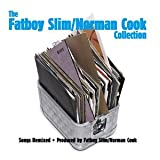 Fatboy Slim/Norman Cook Collec -