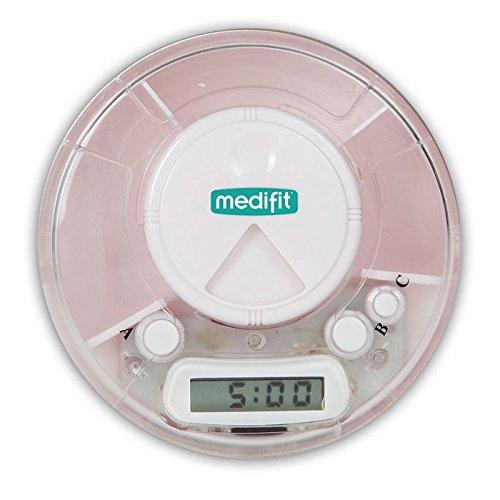 Medifit MD-544...