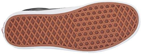 Zoom IMG-3 vans old skool leather sneaker
