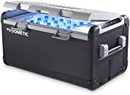 Dometic CoolFreeze CFX 100