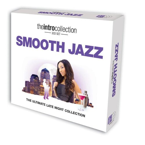 smooth-jazz-the-intro-collection