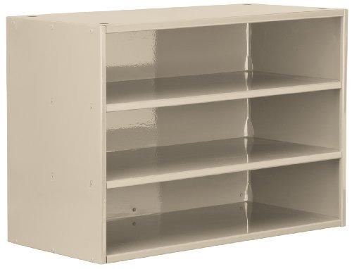 akro-mils-ad2311p-mueble-modular-para-511-8-cajon-akro-profundo-23-wx-11-dx-16-1-2-h-masilla-textura
