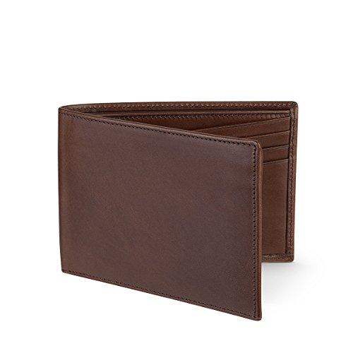 classic-billfold-wallet-trensenzaum-leder-schokolade