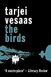 The Birds (Peter Owen Modern Classic)