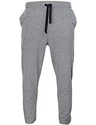 Replay - Pantalón de pijama - para hombre