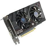 Sapphire 11200-06-20G Carte Graphique AMD Radeon HD 7850 1 Go PCI-Express 16x